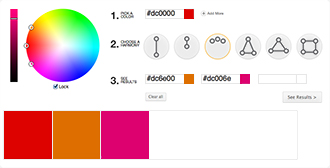 Image Of Color Calculator