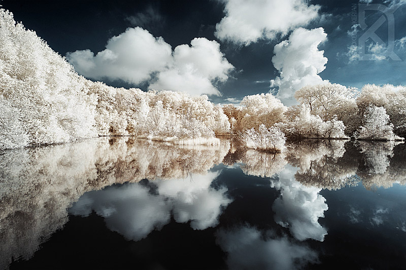 16 infrared photography david keochkerian