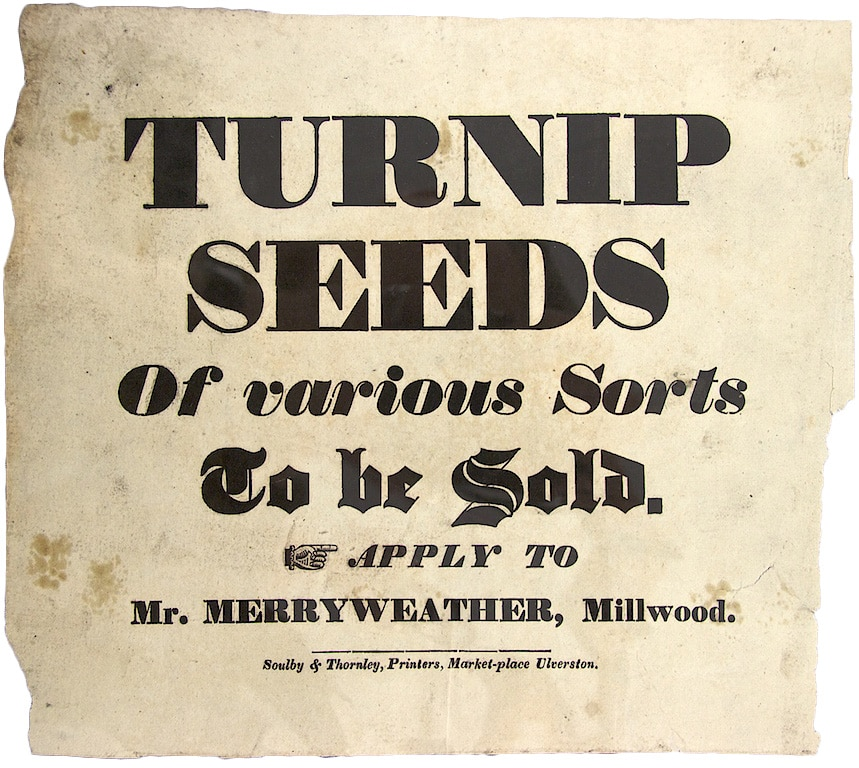 2014-01-19th-century-advertising-handbill1