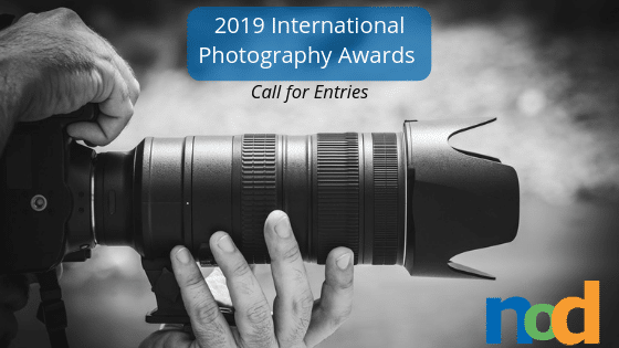 2019 International Photography Awards Call for Entries - Sessions College