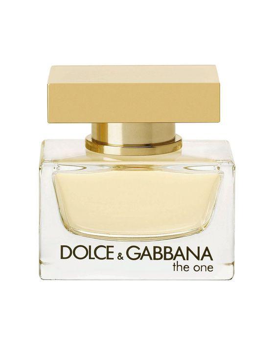 Dolce & Gabbana Futura