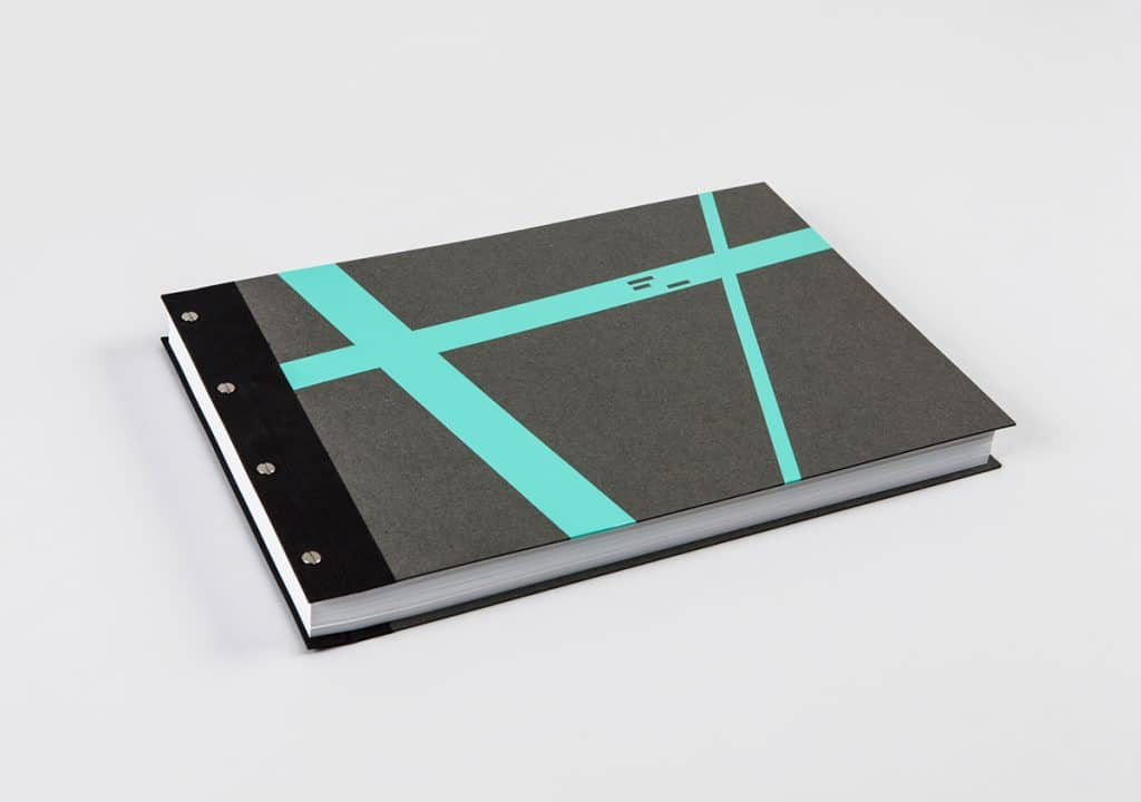 anthracite book