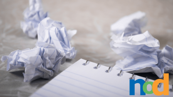 Accountability - Establish Habits and Beat Procrastination - Sessions College