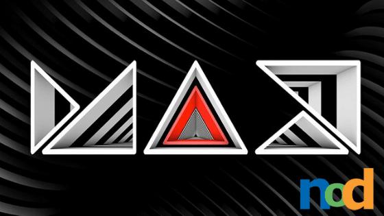 Adobe Max 2019 Recap