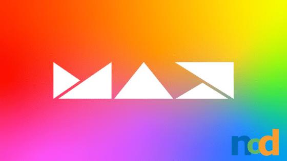 Adobe Max 2020 Recap