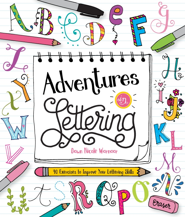Adventures-in-Lettering-Cover3