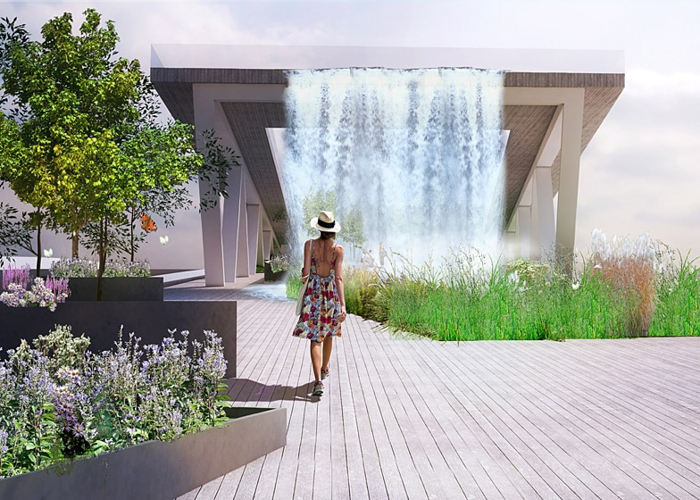 Anacostia_Crossing_by_OMA_and_OLIN_dezeen_784_9