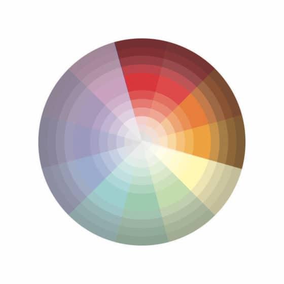 Analogous_Color-Schemes_Graphic Design