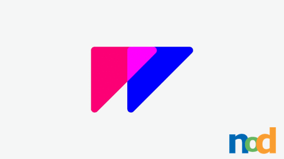 Animations Made Easy With Flow