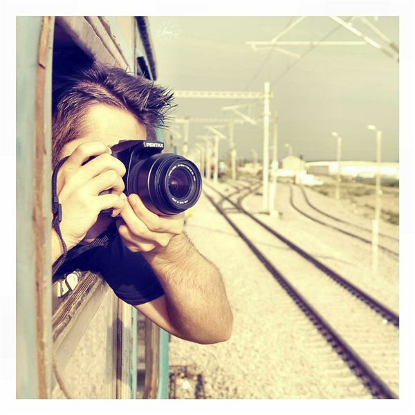 7 Ways to Make More Money As A Freelance Photographer
