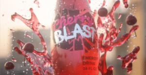 cherry_blast