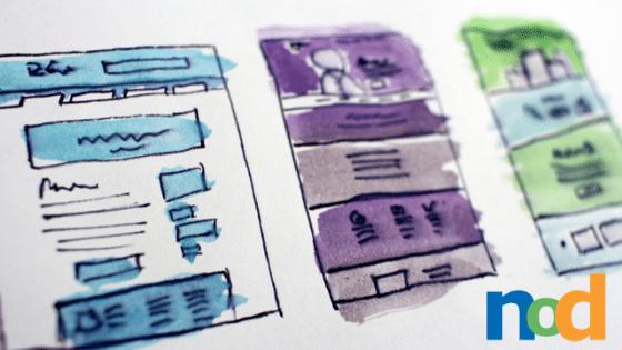 Conversion Conscious Web Design