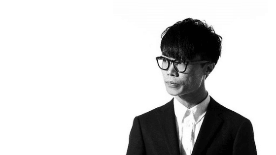Creative Director Toby Ng Superfine Defined