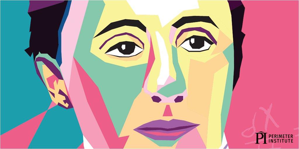 free art friday pop art posters of women scientists