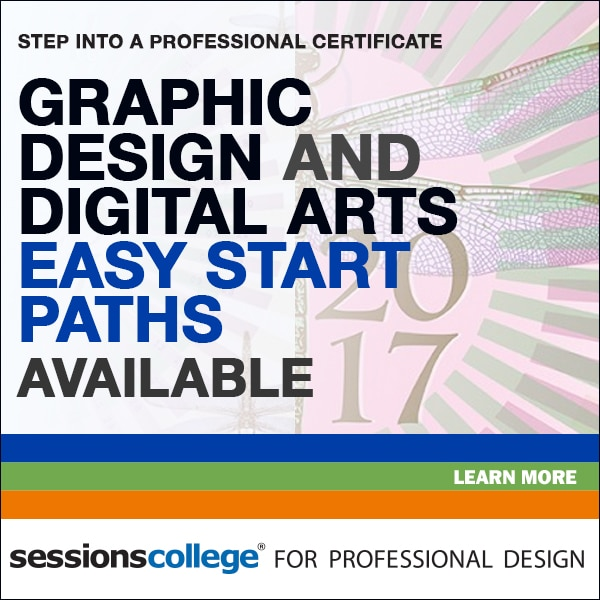 Easy Start Sessions College