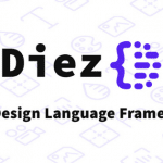 Diez - Universal Style Sheets