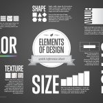 Six Elements of Design Composition