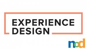 Experience Design 2020
