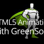 GSAP 3 - Javascript Animation Made Easy