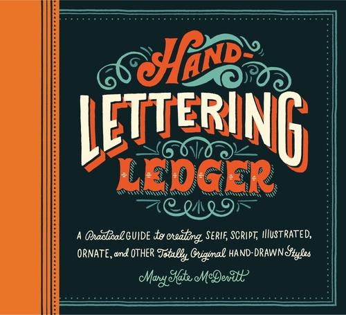 hand-letteringledger_cover_02