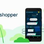 Learn Basic JavaScript with Grasshopper