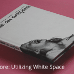 Less is More_ Utilizing White Space- Sessions College