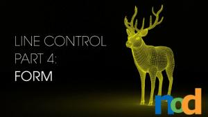 Line Control Part 4 - Form