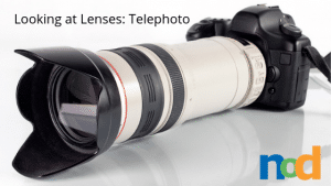 Looking at Lenses_ Telephoto - Sessions College