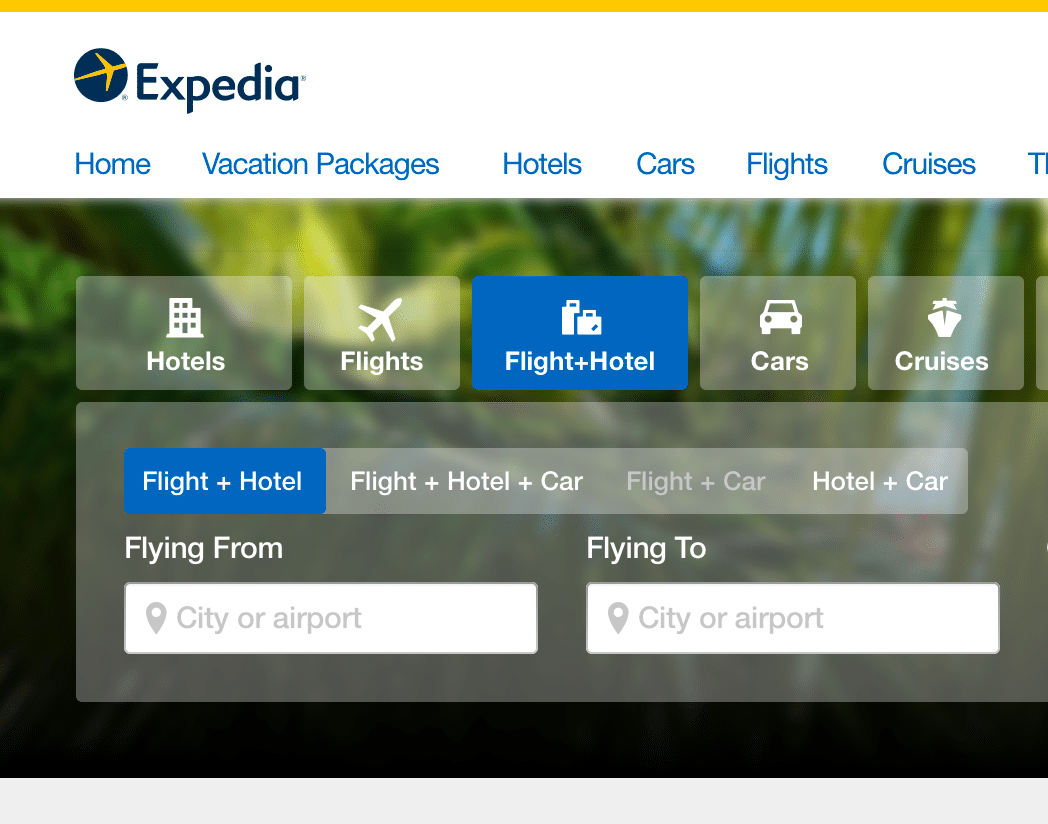 MH_expedia