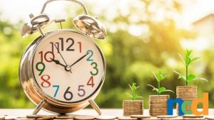 Negotiating Salary - Mindset is Everythin
