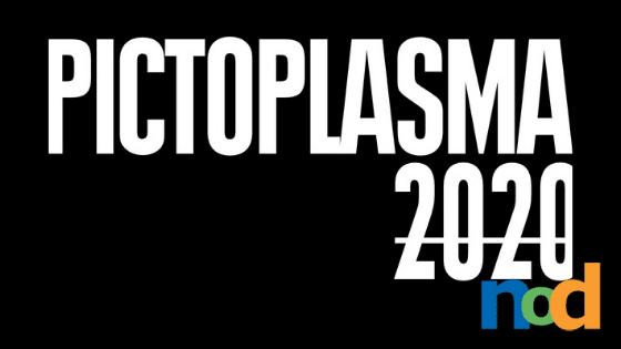 Pictoplasma 2020