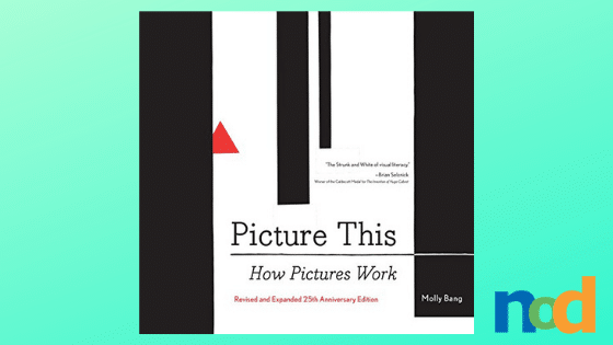 Print Picks - Picture This