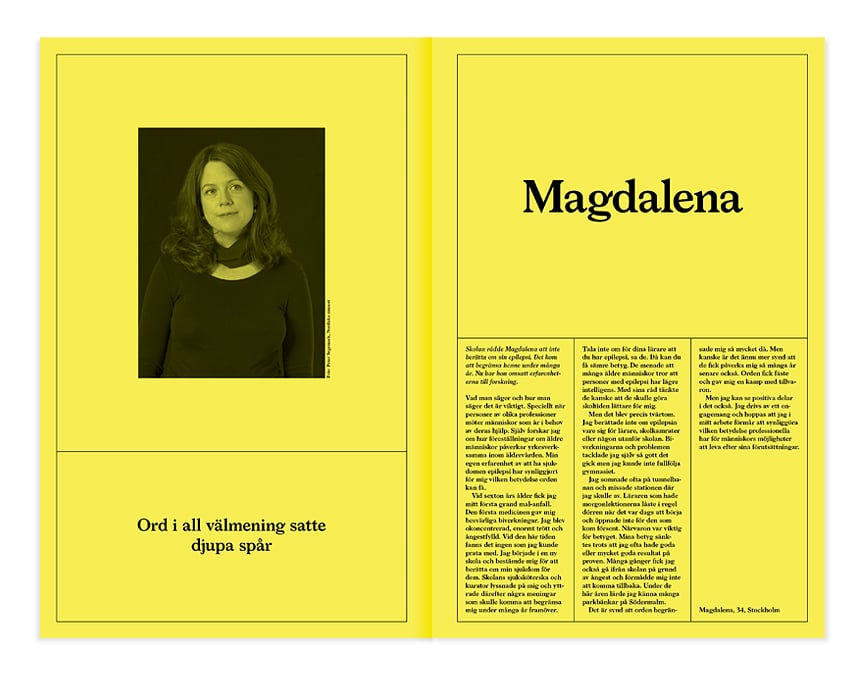 RD Livsbild Newspaper Magdalena layout whitespace (1)