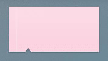 5 Visual CSS Properties Designers Should Know - NOD