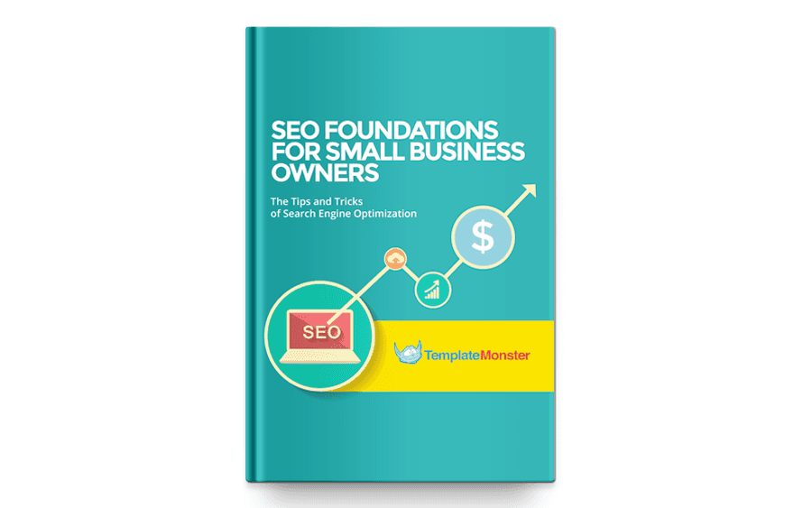 5 Free SEO Resources - Notes on Design