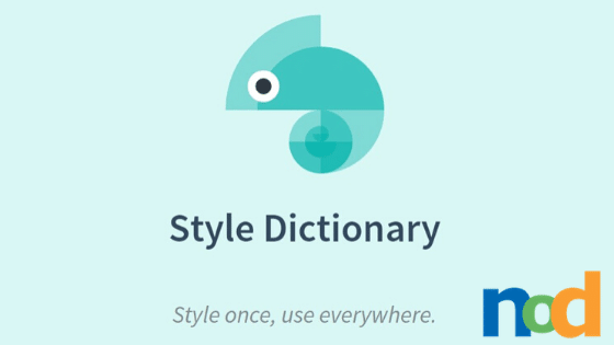 Style Dictionary