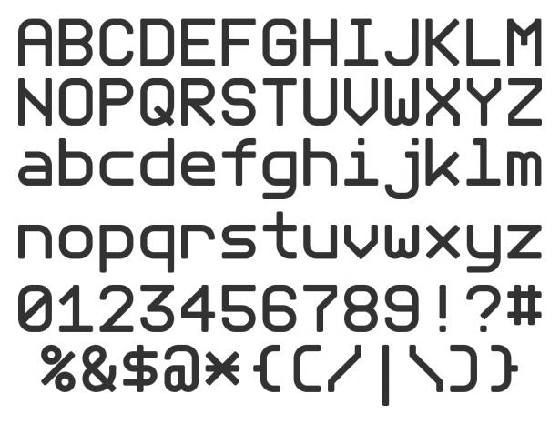 Telegrama 2