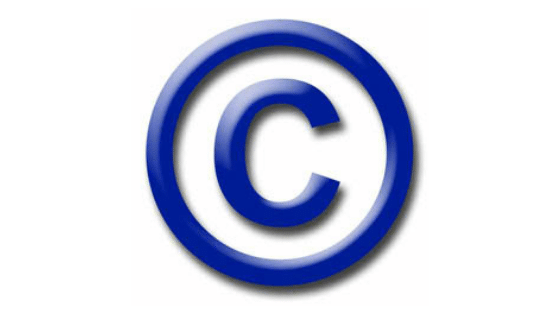 Ten Copyright Myths That Can Hurt You