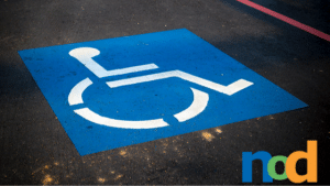 The Importance of Accessible Design