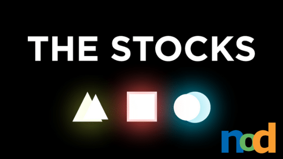 The Stocks - The Best Royalty Free Assets All in One Place