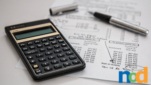 Tips for Calculating Your Freelance Rate