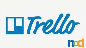 Trello - Kanban Board App