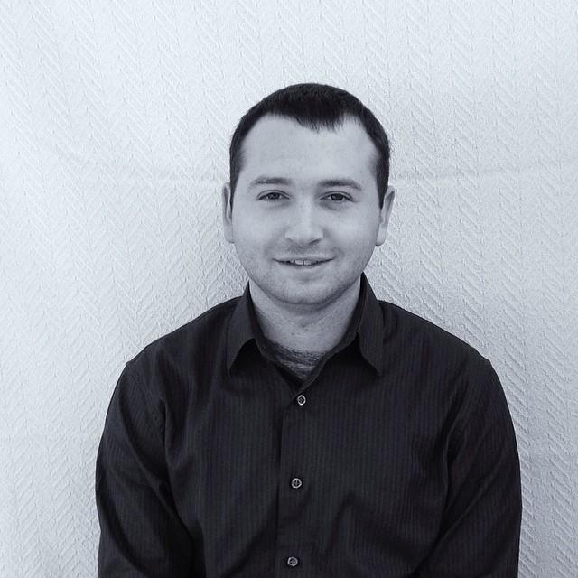 Andrew Clemente, Creator of Devlounge.net