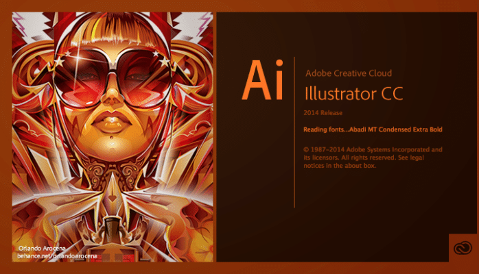 5 Awesome Illustrator Plugins - Notes on Design | Sessions
