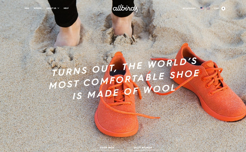 allbirds.com1
