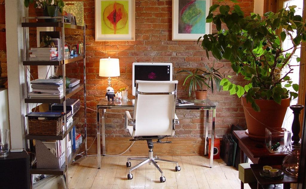 mistakes to avoid as freelance designer