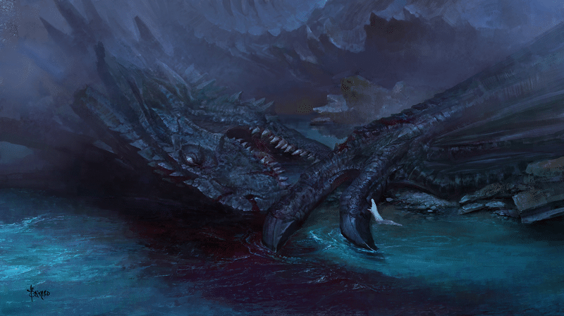 bayard-wu-dead-dragon