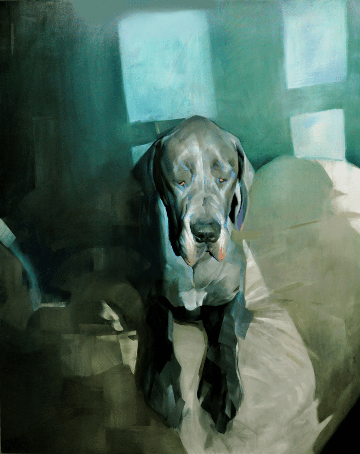 benjamin-bjorklund-salomon-portrait