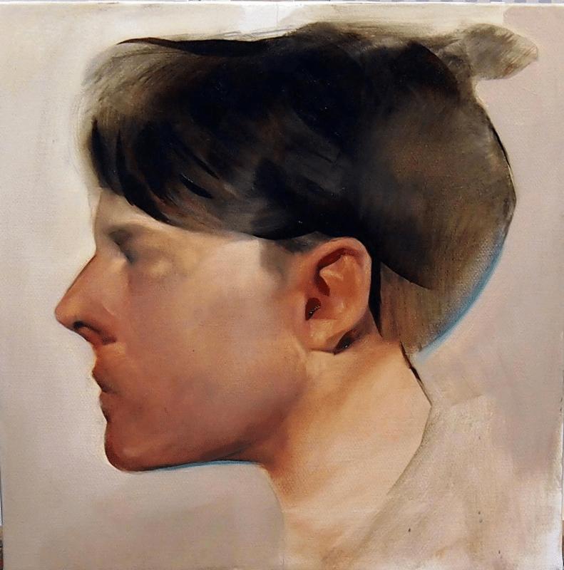 bjorklund-portrait2
