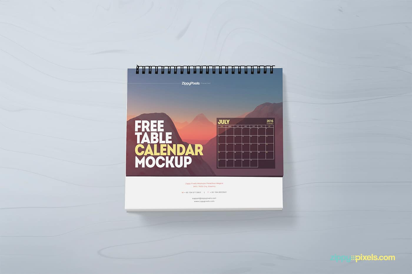 Design your poster free - You Ve Found The Perfect Portfolio For Your Projects Now You Have To Find A Way To Display Your Work That Is Professional And Visually Appealing
